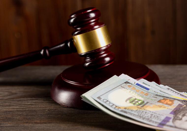 Адвокат по Налоговым спорам