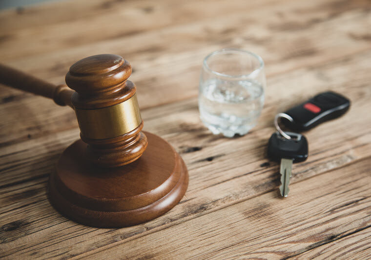 Услуги авто адвоката
